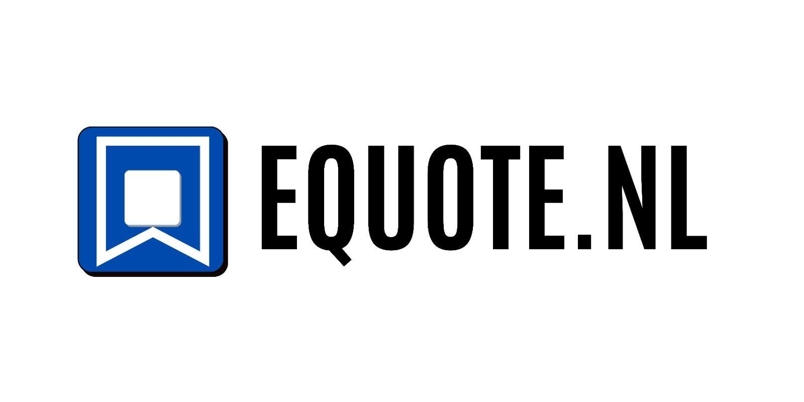 Equote.nl
