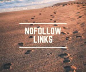 Alles wat je moet weten over NoFollow links