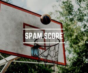 Spam Score – wat, hoe, waarom?