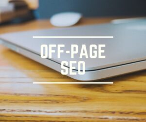 4 waardevolle tips om een off-page SEO strategie een boost te geven