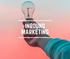 Inbound marketing: 5 tips voor het verkrijgen van meer leads